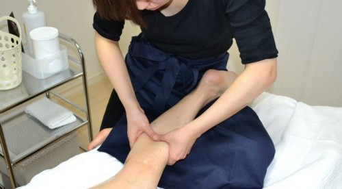 shingetsu003-cellulite8