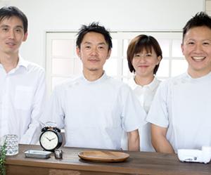 横浜アーク整体院:神奈川県/鍼灸マッサージ師,美容鍼灸,柔道整復師,整体師・カイロプラクティックを求人募集