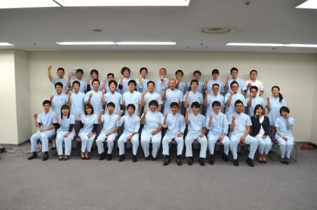 fureasu001